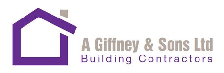 A Giffney & Sons Ltd